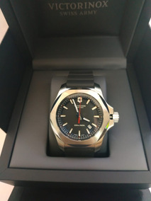 3959e5c18a2b Relojes Victorinox Argentina Catalogo - Relojes Victorinox Hombres en  Mercado Libre Argentina