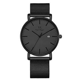 f984bbb98306 Quark - Relojes en Mercado Libre Chile