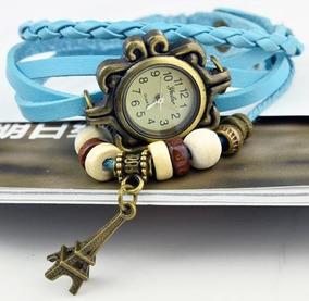 d9df7958845f Reloj Pulsera Para Dama Marca Gloria Vanderbilt - Relojes en Mercado Libre  México