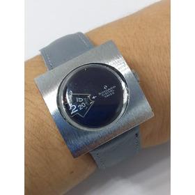 Reloj Vintage Sindaco