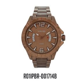 707858272102 Reloj Color Bronce en Mercado Libre Colombia