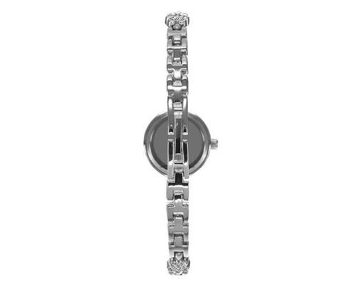 reloj vizanti rv08 plateado pm-7076433
