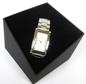 591e85616e6e Reloj Vox - Relojes Pulsera en Mercado Libre Chile