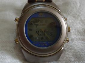 Collection Digi Reloj Webo Ana De Colección Impecable CBeEQrWdxo