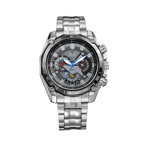 reloj weide para hombre wh1011-1c