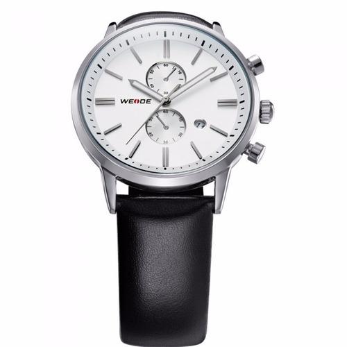 reloj weide wh3302-2c