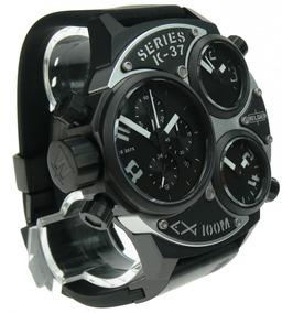 720fd5bc4fb4 Reloj para de Hombre Welder en Mercado Libre México