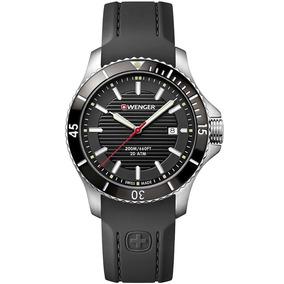 d137dbd7c2e9 T Reloj Wenger 7089x - Reloj de Pulsera en Mercado Libre México