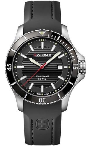reloj wenger attitude 010641117 tienda oficial wenger