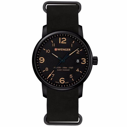 reloj wenger urban 011041135 tienda oficial wenger