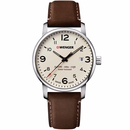 reloj wenger urban 011041138 tienda oficial wenger