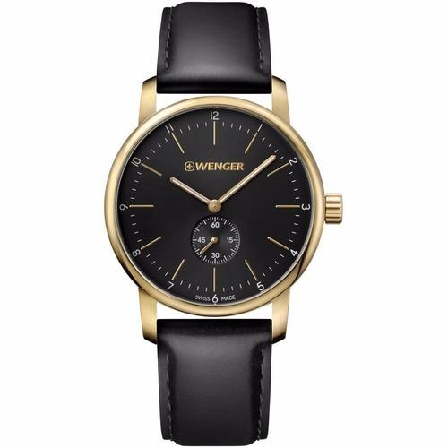 reloj wenger urban classic 011741101 tienda oficial wenger
