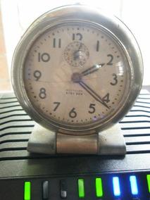 c940079c6 Llave Francesa Wikipedia - Joyas y Relojes Antiguos en Mercado Libre ...