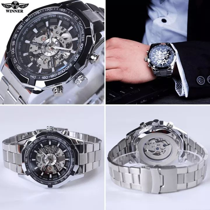 reloj-winner-skeleton-tm-340-mecanico-D_
