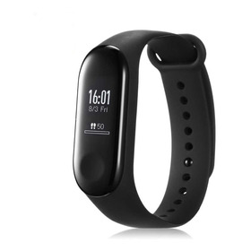Reloj Xiaomi Mi Band 3 Smartband Smartwatch Envio Gratis
