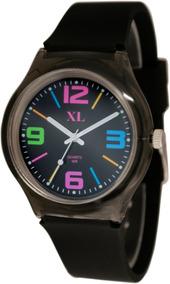 ad7b2d681ca4 Reloj Xl Mujer - Relojes XL Extra Large Mujeres en Mercado Libre Argentina