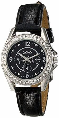 reloj xoxo xo3404
