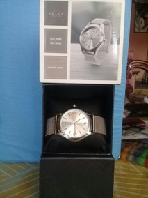 8d2b121c5d00 Venta Por Catalogo Yanbal Joyas Relojes - Joyas y Relojes - Mercado Libre  Ecuador