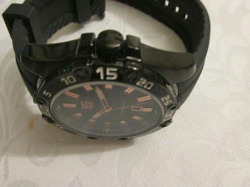 reloj yess original de caballero nuevo!!