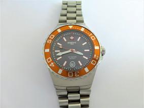 26c2ec049d77 Reloj Fossil 100 Meters 330 Feet - Reloj para de Hombre en Mercado ...