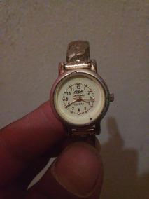 65807d509cc2 Reloj para de Mujer Timex