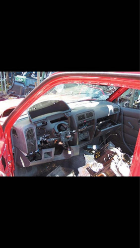 relojera nissan d21 pick up 93 al 97