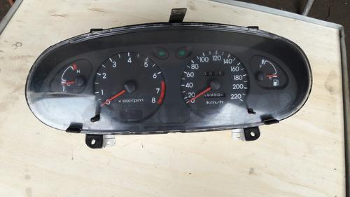 relojera principal para elantra año 97