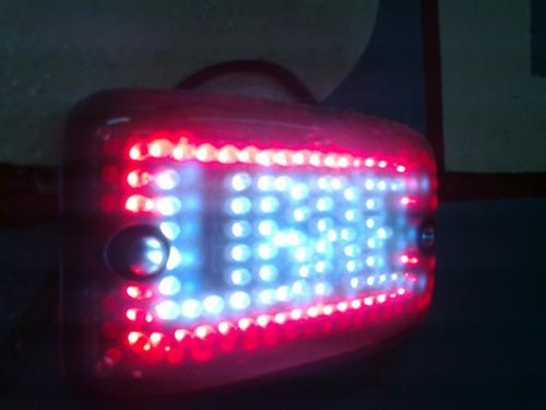 relojería garay | taximetros velocímetro deflectores - taxi
