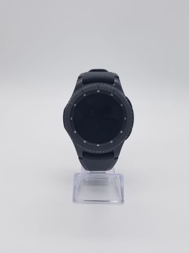 relojero porta reloj acrilico joyería exhibidor relojes