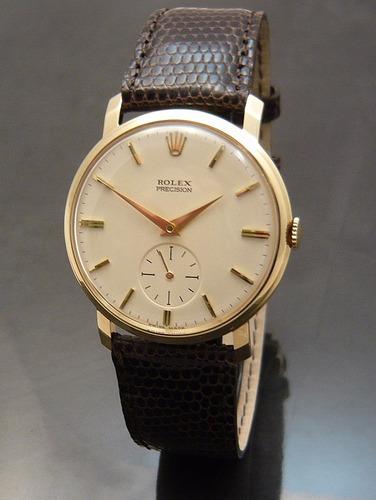 relojero profesional restauracion de relojes