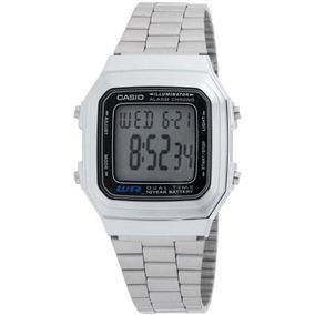 b779a4c2315e Relojes Reloj Pulsera Moderno Reloj Diesel Mod Dz4188 - Relojes y Joyas en Mercado  Libre Colombia