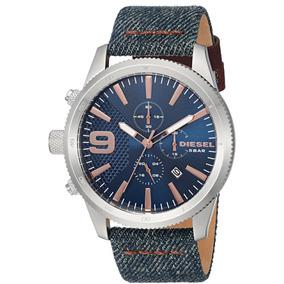 5a758bcd415c Reloj Diesel Hombre - Relojes Diesel Otros para Hombre en Mercado Libre  Colombia