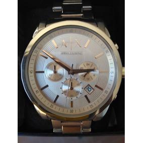 9a93bd31702b Relojes Armani Exchange - Relojes para Mujer en Mercado Libre Colombia