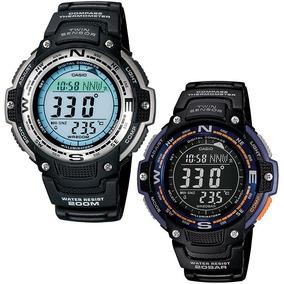 8e0443c61eea Reloj Fossil Con Brujula Hombre Deportivos Casio - Relojes en Mercado Libre  Colombia