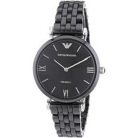 a2d44eed2490 Reloj Emporio Armani Ar5866 Excelente - Relojes para Hombre en Mercado  Libre Colombia