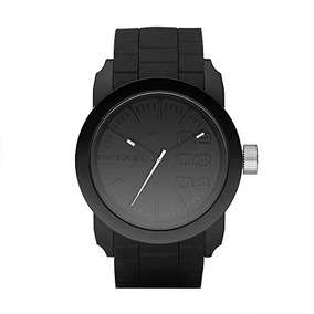 2d997b7de6ee Correas Para Relojes Diesel Originales - Relojes Diesel para Hombre en Mercado  Libre Colombia