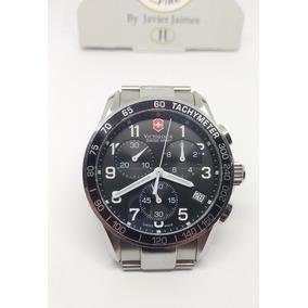 82beb6c5eeec Victorinox 241689 - Relojes para Hombre en Mercado Libre Colombia