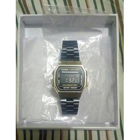 023dfa27f14eb Cartier Reloj - Relojes en Mercado Libre República Dominicana