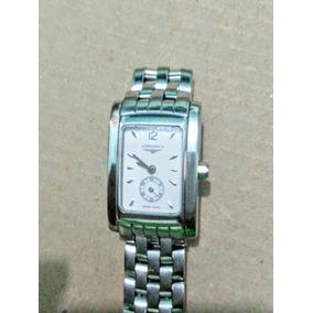 957022dd9777 Reloj Dolce Gabbana - Relojes Pulsera en Mercado Libre Perú