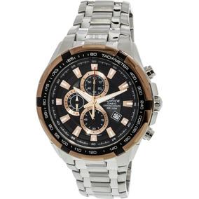 f719a05987f1 Relojes Casio Edifice 8031 - Relojes Deportivos para Hombre en Cundinamarca  en Mercado Libre Colombia