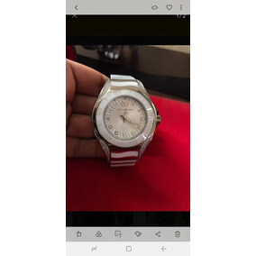 692965094c86 Reloj Glam Rock Miami - Relojes en Mercado Libre México