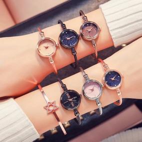 737425299523 Reloj Slazenger Mujer - Relojes en Mercado Libre Colombia