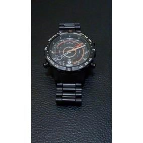 26ec0a3fabf5 Reloj Timex 1854 Indiglo - Relojes en Mercado Libre México