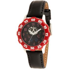 f8d6fa8e8a28 Relojes Coco en Mercado Libre Colombia