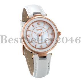 89f608c536e1 Ebay Colombia Reloj De Mujer Marca Nyc - Relojes en Mercado Libre Colombia