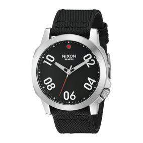 2c95d7db5571 Mototool Marca Ranger - Relojes para Hombre en Mercado Libre Colombia