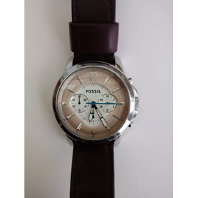 c07275b45f97 Fosil Mujer 7417200 - Relojes Fossil para Hombre