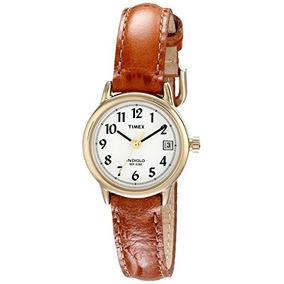 b95b8e586563 Reloj Timex Indiglo Wr50m De Pulsera en Mercado Libre México