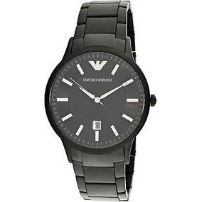 3c4a81bb03b6 Reloj Emporio Moda Italia F018 - Relojes y Joyas en Mercado Libre Colombia