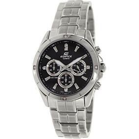 d9aa47bcaa81 Casio Edifice 5344 - Relojes para Hombre en Mercado Libre Colombia